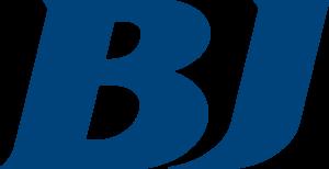 BJ_logo_XL