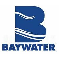 BaywaterDrilling