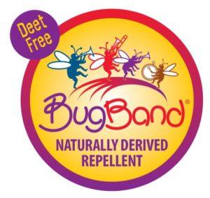 BugBand-Circle-logo-2014-deet_left-grad-e1493604431447