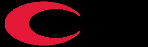 Derrick_Logo