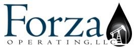 Forza Operating