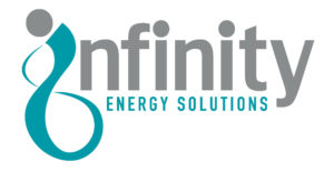 Infinity Energy Solutions