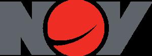 NOV_Logo_4C_F