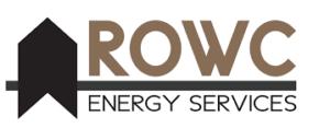 ROWC_Logo_LARGE