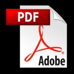 TOBI PDF