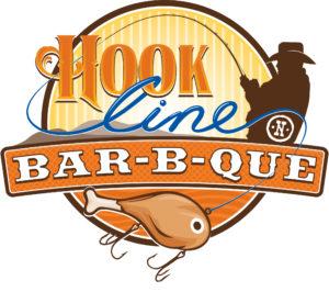 Hook Line N BBQ