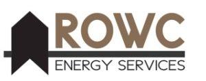 ROWC Energy Services
