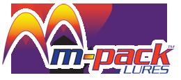 m-pack-logo053