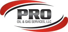 pro_oil_services
