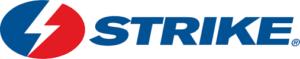 strikeUSA_Logo
