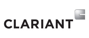 Clariant logo gradient copy