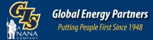 GIS Global Energy Partners
