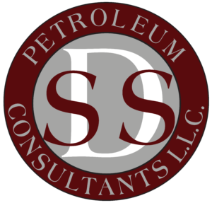 SDS Petroleum Consultants