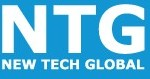 NTG New Tech Global
