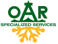 OAR Specialized Services - TOBI Sponsor