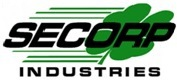 Secorp Logo