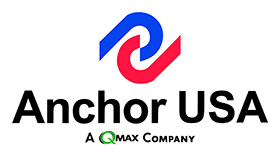 anchor-usa-logo-cmyk-01-resized