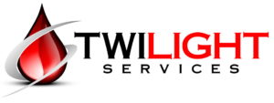 Twilight Services