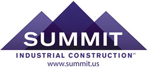 Summit Industrial Construction