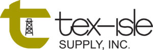 Tex-Isle Supply