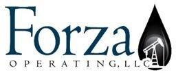 Forza+Logo
