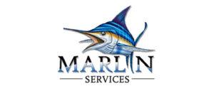 Marlin-logo-2